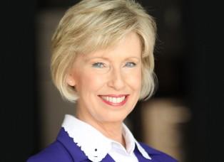 Linda L. Goodwin