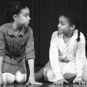 Kids Acting Classes