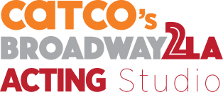 Catco's Broadway2LA - Columbus Premiere Acting Studio for Kids, Teens and Adults