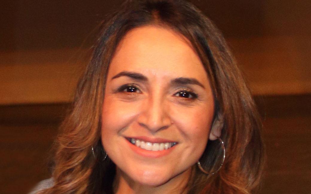 Erika Willett